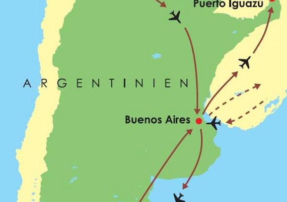 Sd Karte Besch303244digt Huawei.Lateinamerika Karte Zum Ausfullen